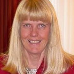 Maggie Millus