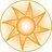 Alameda Sun