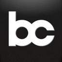 Brandsclub (@Brandsclub) Twitter