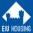 EIU Housing