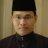 Azwan Bro