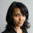 Rothna_Begum