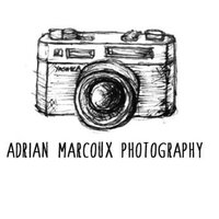 Adrian Marcoux | Social Profile