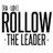 RollowTheLeader