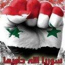 rakan hammoud (@1976Rakan) Twitter