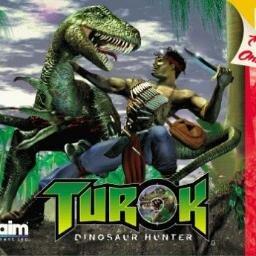 Turok64
