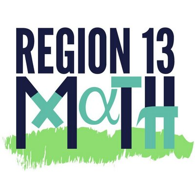 region 13 literature Education service center region 12 is a nonprofit service organization devoted to supporting educators and school personnel in their efforts to increase student achievement.