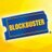 The last day to rent a movie from a Blockbuster store is this Saturday, Nov 9. What will your last rental be? #BlockbusterMemories