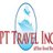 PT Travel Inc