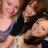 Christy Hamilton - Hamilton44889