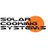 SolarCookingSystems