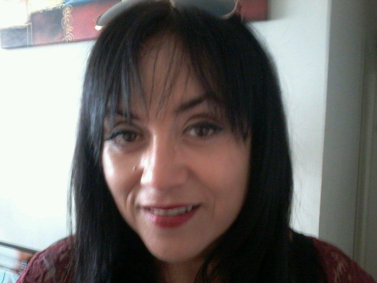 Caroline Bliss (born 1961)