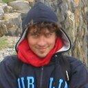 Alessandro Grandi - @alisao81 - Twitter