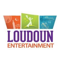 Loudoun Entertain