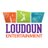 Loudoun Entertain