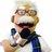 Guts McTavish's avatar
