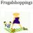 FrugalShopping1