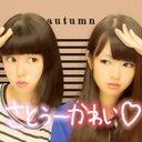 いのまちゃななこ (@0227_nanako) Twitter