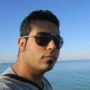 alirezaabdolahi (@09359626434) Twitter