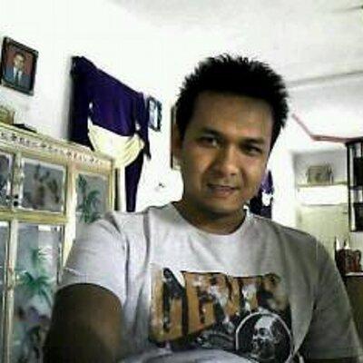 www joswap com