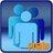 ConcorsiPubblic avatar
