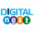 @DigitalNestHyd Profile picture