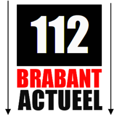 112 Brabant Actueel (@112nbactueel)   Twitter   400 x 400 png 125kB