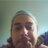 @jorgebritodecas Profile picture