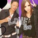 こうちゃん (@0222luv1) Twitter