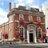 Partridge Pub