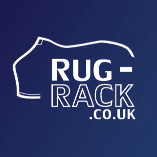 Rug Rack.co.uk