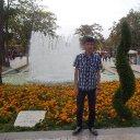 Murat Ünalan (@58_1994) Twitter