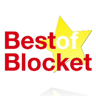 bestofblocket