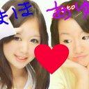 まぽやん♡ (@0329Omikun) Twitter