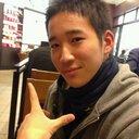 野球loveりょうちゃん (@0601ryosuke2) Twitter