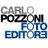Pozzoni FotoEditore