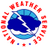 NWS Columbia (@NWSColumbia) Twitter profile photo