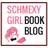 SchmexyGirl BookBlog