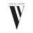 visual_verse