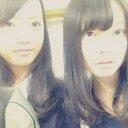 まりな (@0318maaaana) Twitter