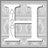 Harvco Enterprises