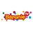 Baronie TV