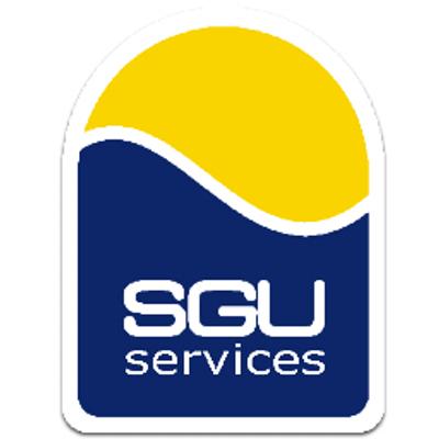 Sgu services
