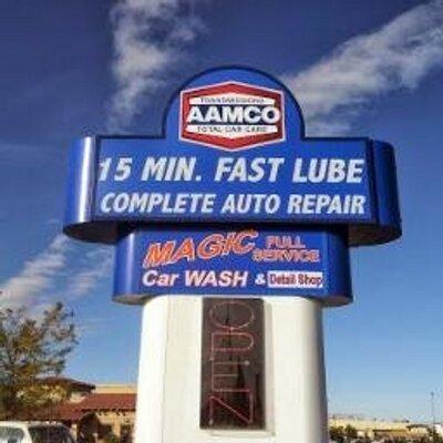 Full Service Car Wash Close To Me