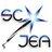 SoCal JEA