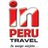 In Peru Travel