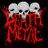 Death Metal World
