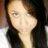 Gaabby_Lima