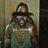@adioxash Profile picture