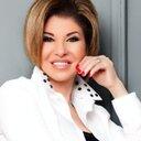 Photo of HalaSarhan's Twitter profile avatar